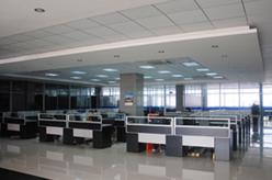 集团办公大楼6