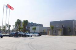 集团办公大楼4